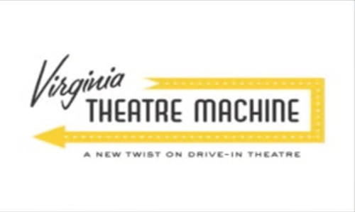 Virginia Theatre Machine